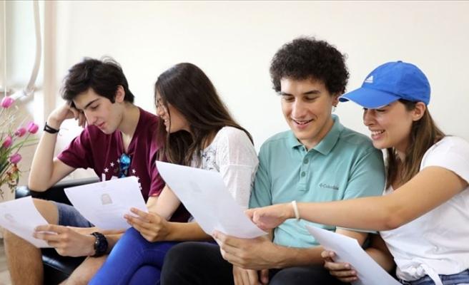 İBB, Öğrenci Burslarında İkinci Taksitler Ödendi Mi?