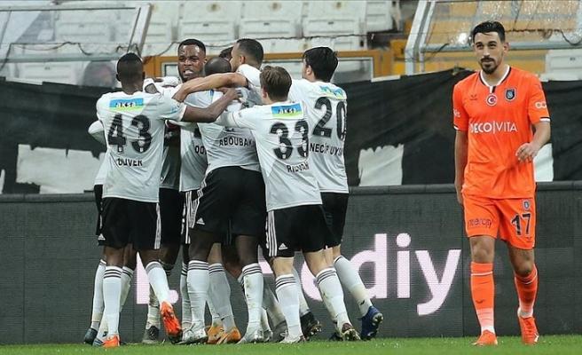 Süper Lig'de 30. Hafta Başlıyor