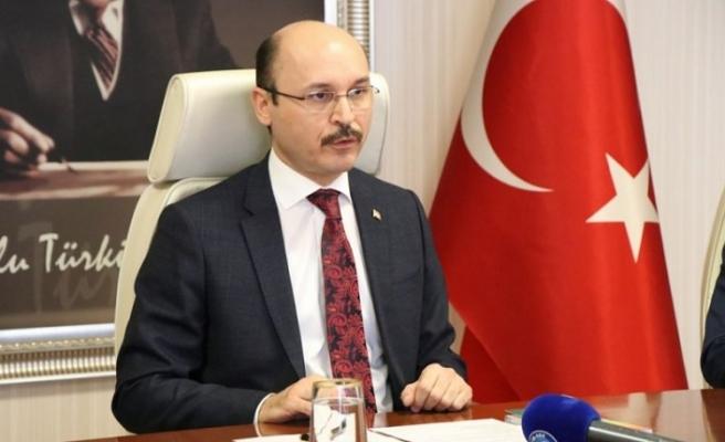 Türk Eğitim-Sen'den Yüksek Öğretim Çalıştayı