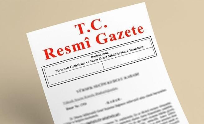 Türkiye İstanbul Sözleşmesinden Çıktı