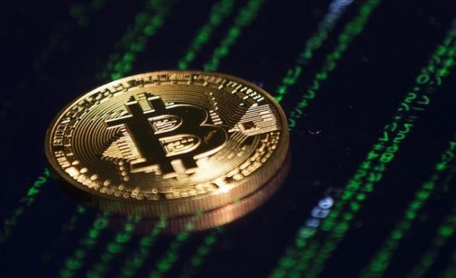 Bitcoin Neden Düştü?