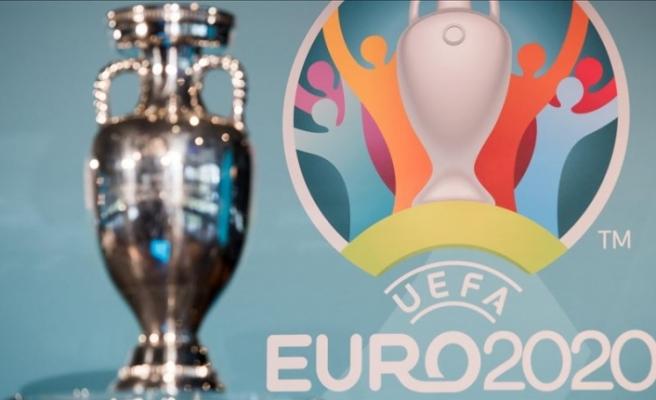 İtalya'dan EURO 2020 İçin Seyirci Garantisi