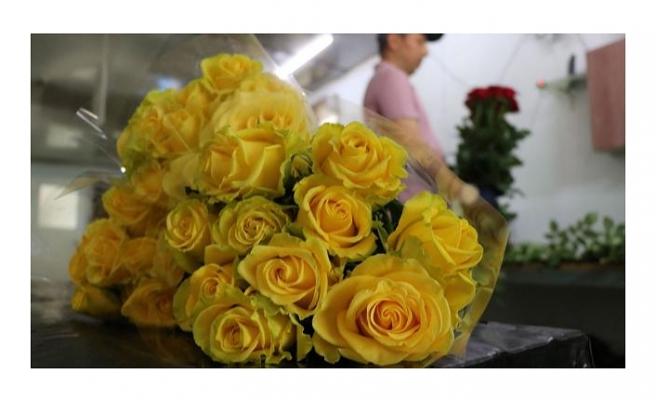 Anneler Günü için Aile ve Sosyal Hizmetler Bakanlığı'ndan Klip