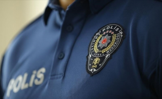 Emniyet Personeli 10 Yıl Boyunca Branşından Ayrılamayacak