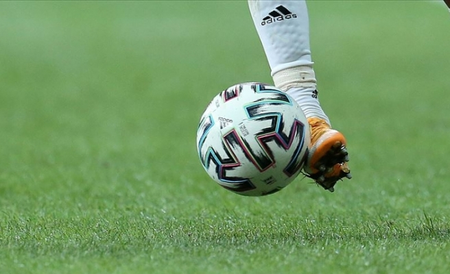 Süper Lig'de Nefesler Tutuldu