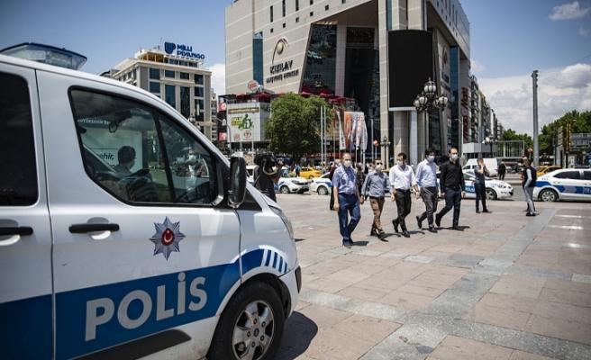 Türkiye Yeni Döneme Hazırlanıyor! Aşı Yaptıranlar Katılabilecek...