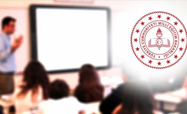 MEB, 6 Haziran'da Yapılacak LGS Kapsamındaki Merkezi Sınav İçin Hazırlıklarını Açıkladı
