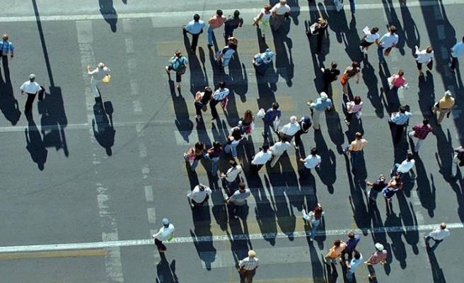 TÜİK Açıkladı: İşsizlik Oranı Nisan Ayında Arttı