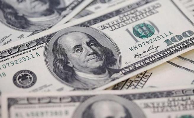 İşte TCMB'nin Yıl Sonu Dolar ve Enflasyon Beklentisi