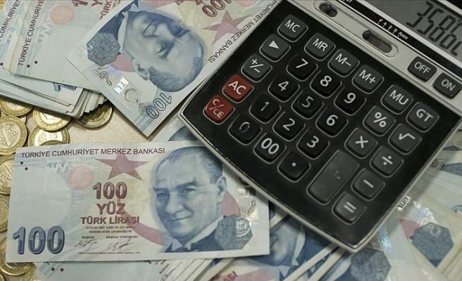 Memur ve Emekliler Yüzde 5.45 Enflasyon Farkı Alacak