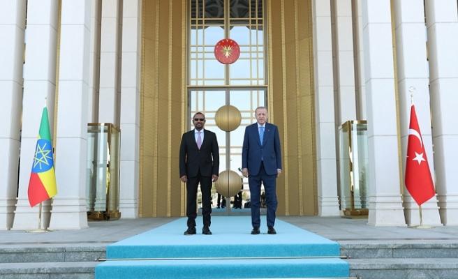 Atatürk'ü Sansürleyen Tercüman Hakkında Karar Verildi!