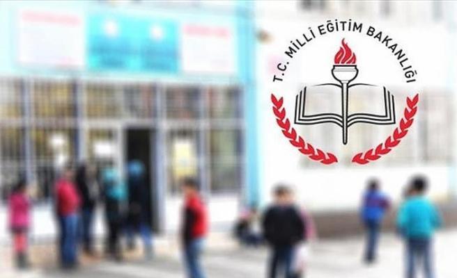 MEB'den Yüz Yüze Eğitim Talimatı