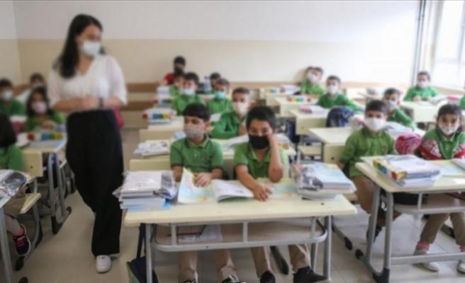 Pedagojik Formasyon Alan Öğretmen Aday Adayları 144 Ders Saati Uygulama Yapacak