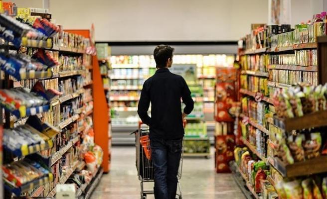 Geylan'dan Enflasyon İkazı