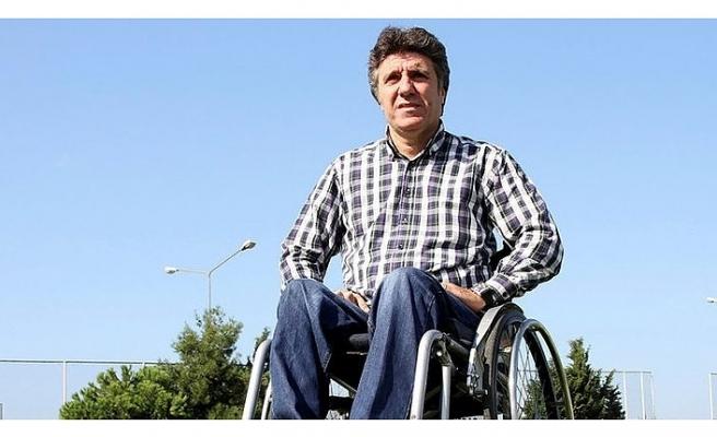 Samsunspor'un Eski Futbolcu ve Başkanı Kalp Krizi Geçirdi
