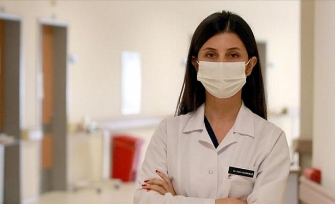 Koronavirüsü Yenen Doktordan 'Tedbirlere Uyalım' Çağrısı