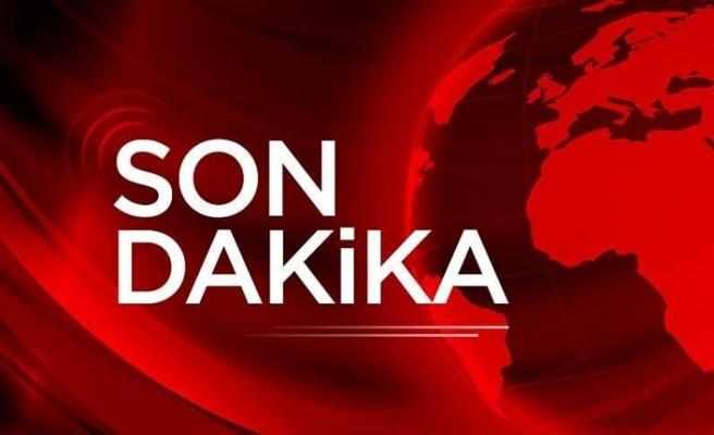 ANKARA VALİLİĞİ'NDEN YARGI-SEN'E KAPATMA DAVASI