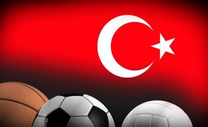 TFF ve Kulüplerden Cumhuriyet Bayramı Mesajı