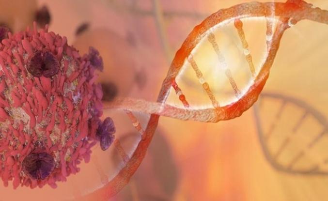 Kanser Hastalarında Bu Hastalık Riski Artıyor