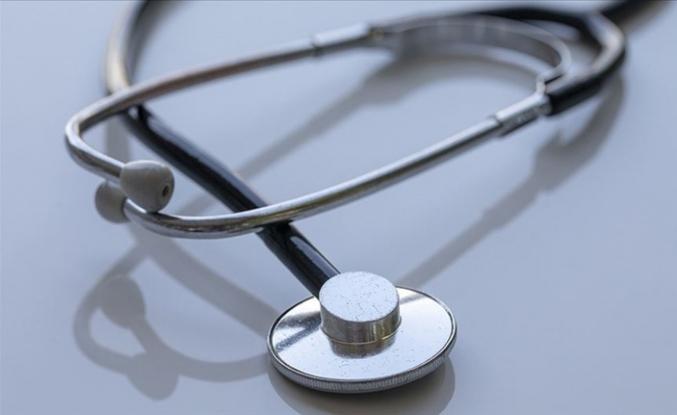 16 Bin Sözleşmeli Sağlık Personeli Alımı Yapılacak! Başvurular ne Zaman?