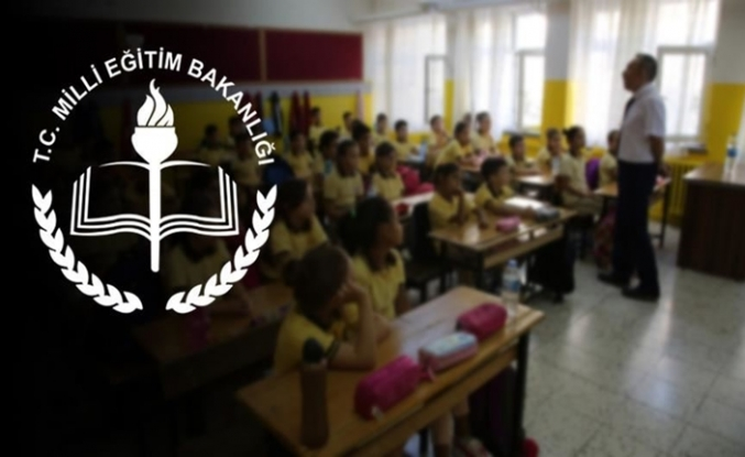 20 Bin Sözleşmeli Öğretmenlik Başvuruları Bugün Sona Eriyor