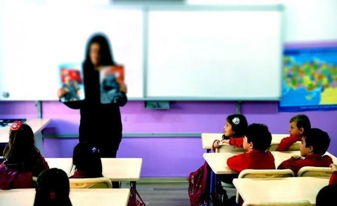 Sözleşmeli Öğretmenlik Başvuru 2020: MEB Sözleşmeli Öğretmenlik Alımı Başvuru Ekranı