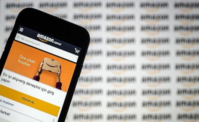 Amazon Koronavirüs Sebebiyle Artan Talebi Karşılamak İçin 100 Bin Personel İşe Alacak
