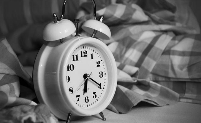 Evdeki Zamanı Uyuyarak Değil, Farklı Etkinliklerle Geçirin