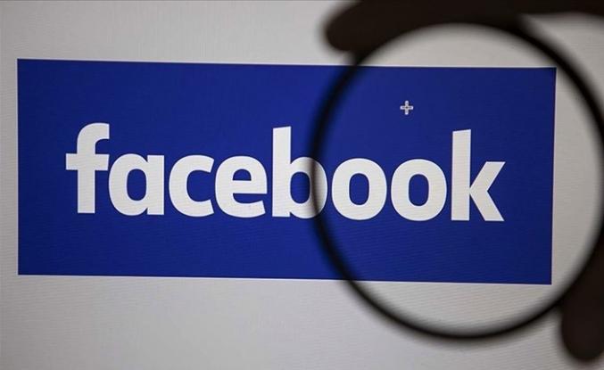 Facebook Atağa Geçti: O Uygulamaları Kaldırdı