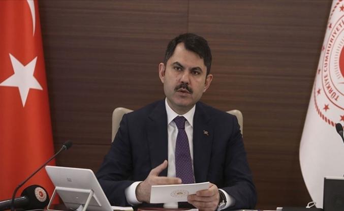 Tapu ve Kadastro Genel Müdürlüğü Yılda 25 Milyon Vatandaşa Hizmet Sunuyor