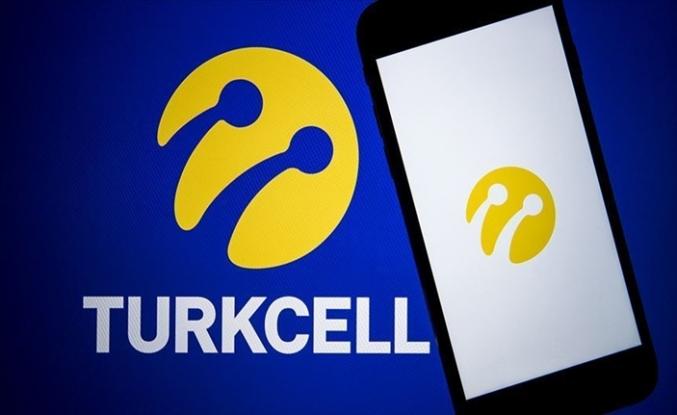 Turkcell Hisseleri Yüzde 8 Yükselişle 17,55 Liradan İşlem Görüyor