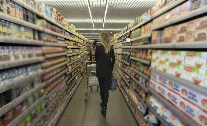 Tüketici Güven Endeksi Temmuz'da Azaldı
