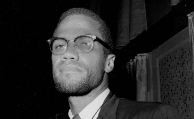 Malcolm X Suikastında Yeni İddialar Var