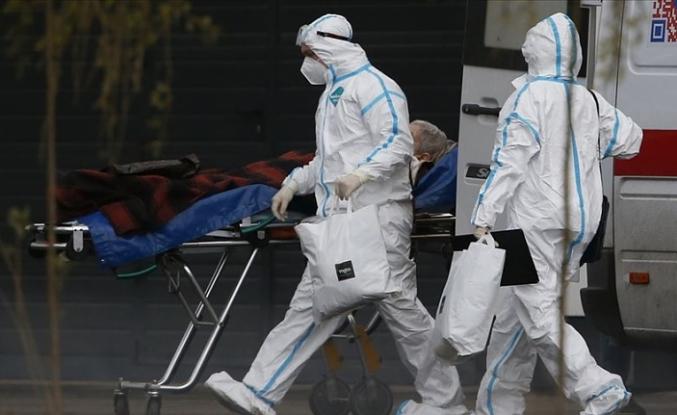 21 Haziran Koronavirüs Tablosu Açıklandı
