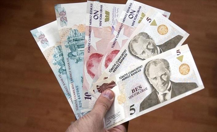 Merkez Bankası Uyardı! O Paralar Yılbaşından İtibaren Kullanılmayacak