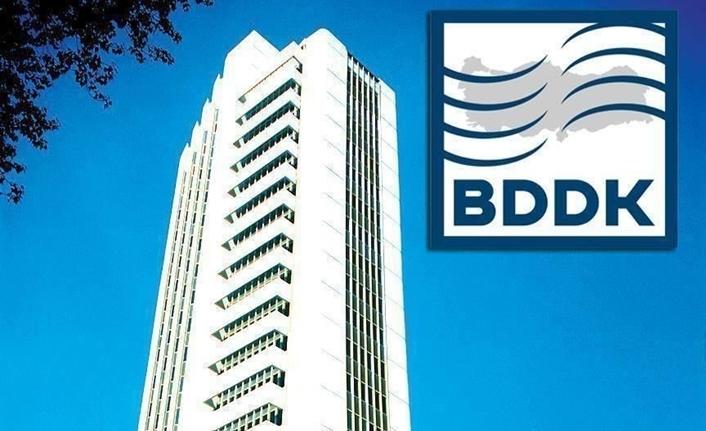 BDDK'dan Bankalara İlişkin Önemli Karar