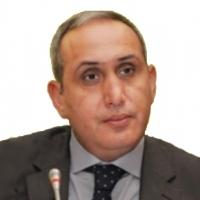 Prof. Dr. İbrahim Tellioğlu